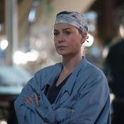 Grey's Anatomy : Meredith (Ellen Pompeo) en couple ? La production répond enfin