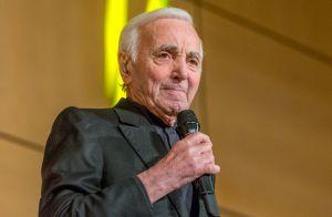 Charles Aznavour, Arielle Dombasle... : Les gros caprices des stars en festival