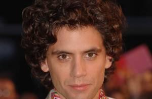 Mika : dans les coulisses de son nouvel album, épisode 1 ! Regardez !
