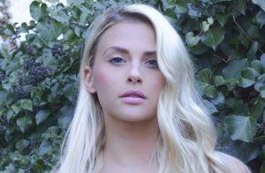 Kelly Vedovelli (TPMP) sublime sirène en maillot : Ses vacances de rêve