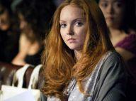 Lily Cole : le top model donne des leçons de mode... dans la prestigieuse université de Cambridge !