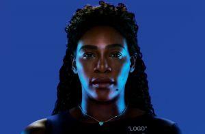 Serena Williams : Maman et athlète stylée grâce à Virgil Abloh