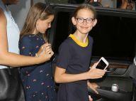 Jennifer Garner : Sa fille aînée Violet est (vraiment) son sosie !