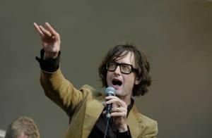 Jarvis Cocker : le chanteur britannique se sépare de sa femme !