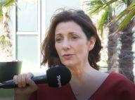 """Valérie Karsenti (Scènes de ménages) : """"Liliane tire le couple vers le haut"""""""