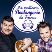 Florian Lamour (La Meilleure Boulangerie) : Sa grande pression après sa victoire