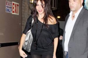 La superbe Sofia Vergara... met New York à ses pieds grâce à