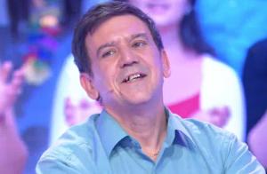 Christian Quesada, les dents du bonheur : Il dévoile son nouveau sourire
