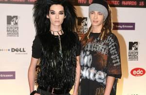Tom Kaulitz de Tokio Hotel : la fan qu'il aurait frappée fait partie d'un... gang de harceleuses et qui porte plainte contre eux ! Aie !