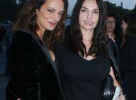 """Béatrice Dalle défend sa """"soeur"""" Asia Argento : """"Laisse les chiens hurler"""""""