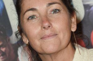 Cristiana Reali maman et actrice occupée : Comment elle a réussi à tout gérer