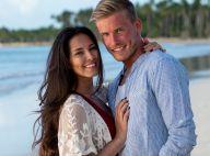 Mort de Tom Diversy (La Villa) : Sa soeur Marion révèle la date des obsèques