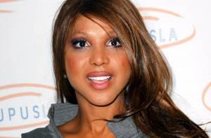 Toni Braxton : suite à ses problèmes de santé, elle... attaque son assurance !