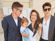 Jonathan Rhys Meyers, papa et mari comblé : ses démons enfin derrière lui ?