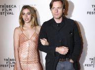 Ewan McGregor : Sa fille enfonce le clou sur sa liaison avec sa nouvelle chérie