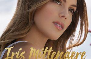 Iris Mittenaere sort son livre : L'a-t-elle vraiment écrit ?