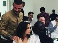 """Victoria Beckham face aux rumeurs de divorce : """"Nous sommes plus forts ensemble"""""""