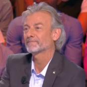 """JoeyStarr """"prétentieux et inculte"""" : Gilles Verdez se lâche dans TPMP"""