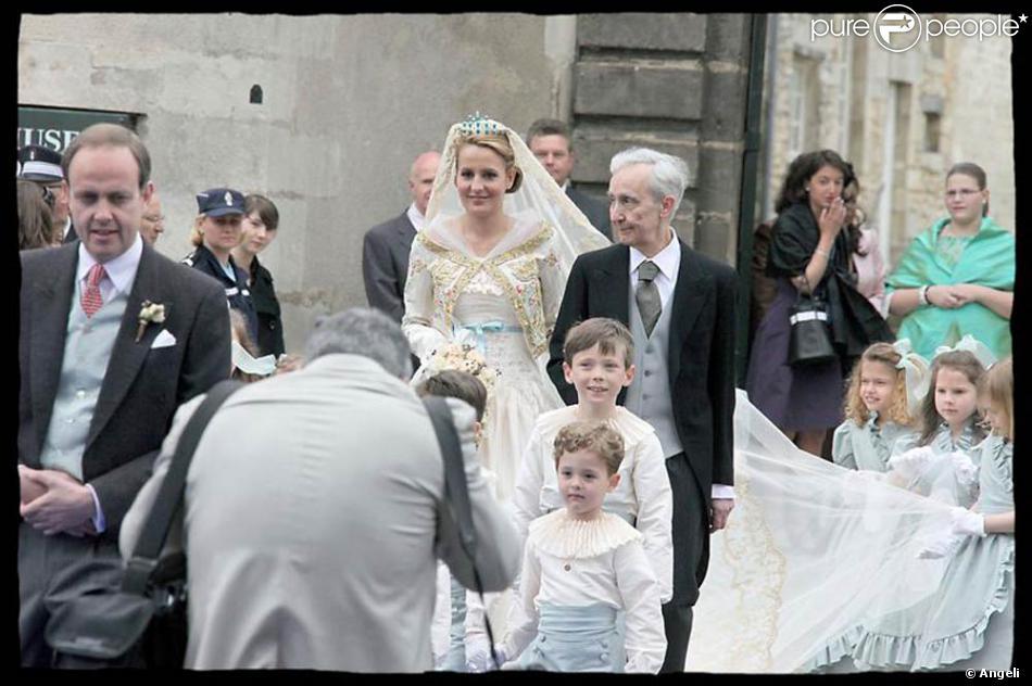 Coiffeur pour mariage orleans
