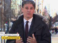 Jacques Cardoze (Complément d'enquête) : Ses mots tendres pour Benoît Duquesne