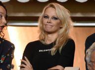 Adil Rami quitté par Pamela Anderson ? Sa réaction sans équivoque...