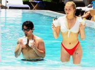 Sophie Turner enceinte de Joe Jonas ? La rumeur enfle...