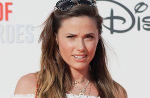 Capucine Anav actrice : Au casting d'une série de TF1 !