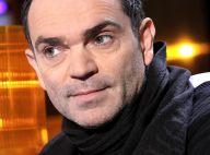 """Yann Moix se confie sur sa vie amoureuse : """"C'est l'enfer"""""""