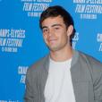 Clément Rémiens (Demain nous appartient) au casting de Danse avec les stars 9 - Instagram, août 2018