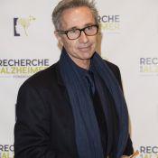 """Thierry Lhermitte est partant pour """"Je suis une célébrité, sortez-moi de là"""" !"""
