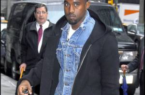 Kanye West, Keri Hilson et les autres : les stars se donnent rendez-vous sur un plateau !