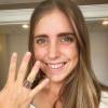 Celia Barquin assassinée : la golfeuse de 22 ans retrouvée morte dans l'Iowa