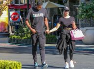 Khloé Kardashian : Fin des vacances, elle déménage pour son chéri