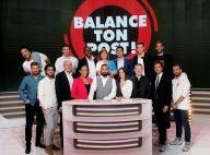 Balance ton post : Le salaire des chroniqueurs de Cyril Hanouna révélé