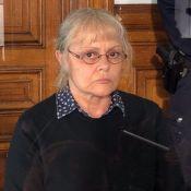 Muriel Robin dans la peau de Jacqueline Sauvage : La ressemblance frappante