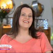 Angélique (4 Mariages pour... ) : Laura balance sur ses propos inappropriées