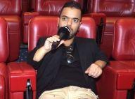 Anouar Toubali (DALS 9) : Ses craintes avant le début de la compétition