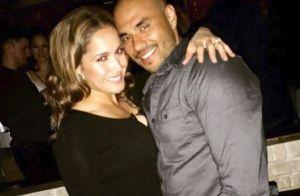 Jaina Lee Ortiz (Station 19) en couple : Découvrez son compagnon