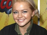 Hannah Spearritt (S Club 7) : L'ex pop star attend son premier enfant