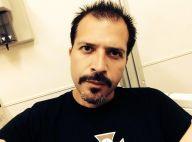 Paul John Vasquez (Sons of Anarchy) : L'acteur est mort à seulement 48 ans