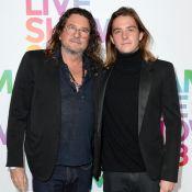 Jacques-Antoine Granjon : Le milliardaire et son fils charmés par la lingerie