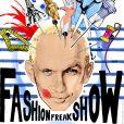 """La """"Fashion Freak Show"""" de Jean Paul Gaultier aux Folies Bergère à partir du 2 octobre 2018."""