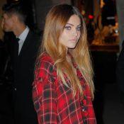 Thylane Blondeau, Gabriel-Kane Day-Lewis : Jeunes stars à la Fashion Week !
