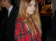 Thylane Blondeau, Gabriel-Kane Day-Lewis : Jeunes stars à la Fashion Week !