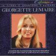 L'un des plus grands succès de Georgette Lemaire, en 1968