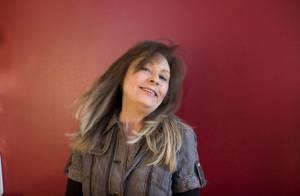 Georgette Lemaire  : elle fait son grand retour avec... un nouvel album !