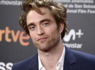 Robert Pattinson : Son ex en couple avec Shia LaBeouf, sa réaction est étonnante