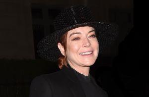 Lindsay Lohan : Sa santé mentale questionnée, ses proches veulent agir...