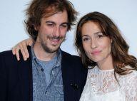 Annelise Hesme (Nina) célibataire : Rupture avec Eugène Riconneaus