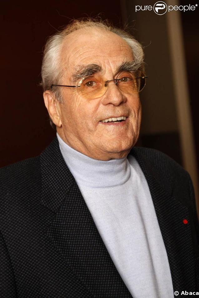 Michel Legrand Net Worth